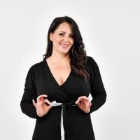 Curvy Label To Watch: Paula Lambert präsentiert ihre Kollektion