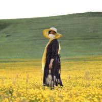 Michaela reist nicht: Wie (über-)lebt eine Reiseveranstalterin in Zeiten des Corona-Virus?
