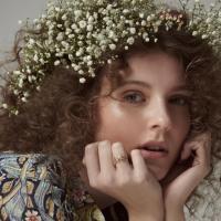Lust auf romantische Summer Curls?