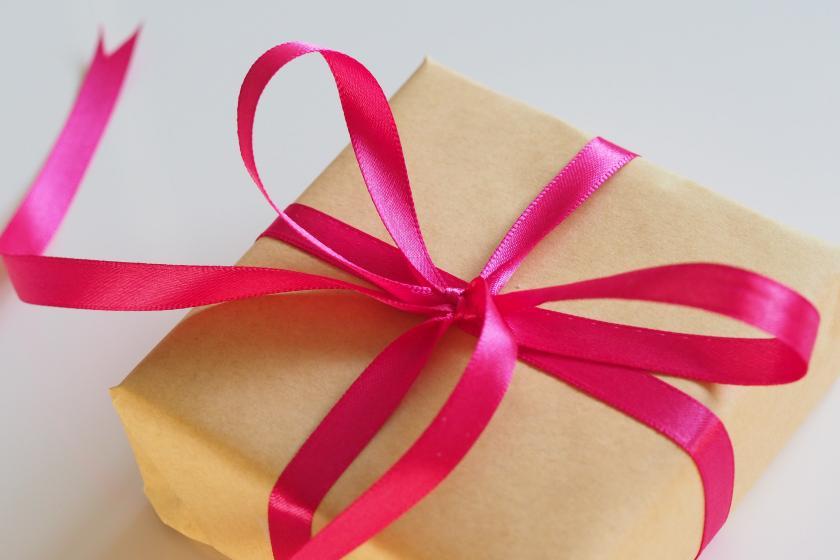 Tipps: Besondere Geschenke für besondere Anlässe