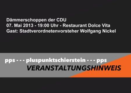 CDU_Hinweis