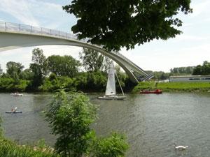 brückehafen