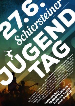 jugendtag_2015_600