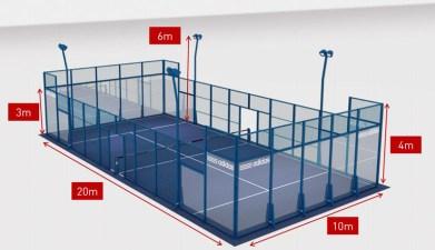 padel-tennis-court