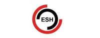 esh_web