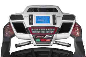 Best Treadmills above 1,000 dollars ($1,000 - $2,000) - treadmill for obese