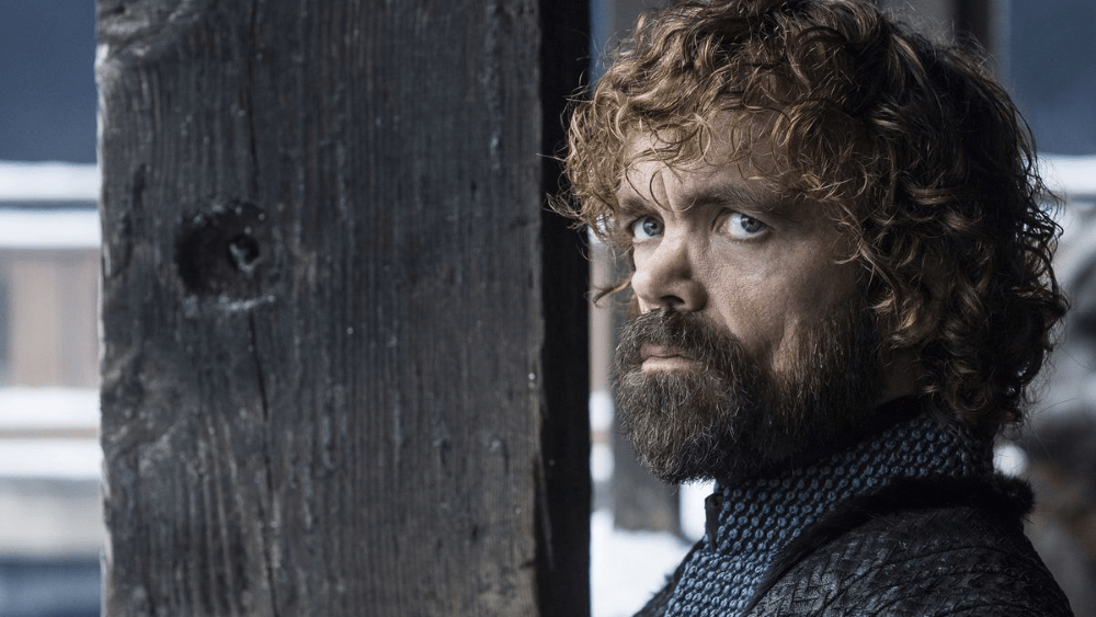 Game of Thrones Fan Theories: Which ones were right?