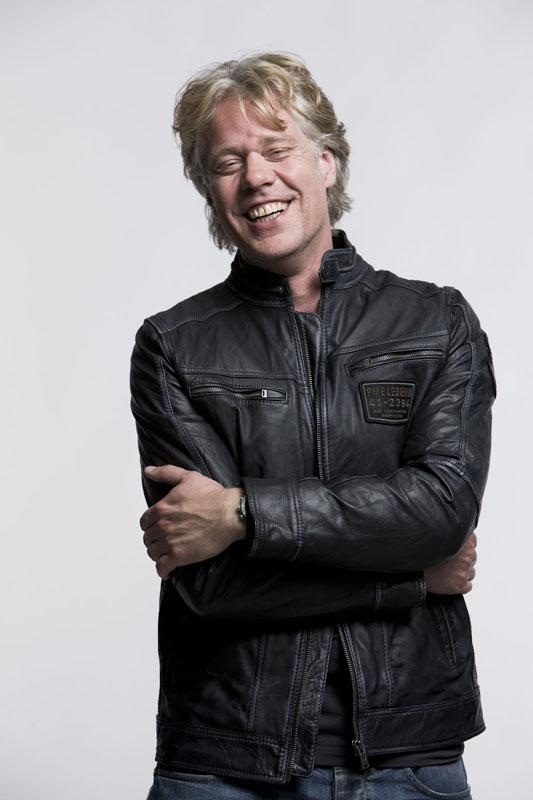 Dennis van Hoorn