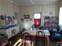 mario garay2