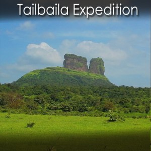 Tailbaila Climbing