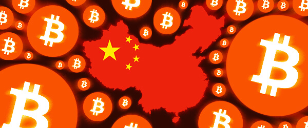 bitcoin falls after chinese market suspends otc sales 3