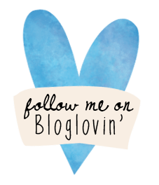 Image result for bloglovin icon