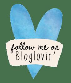 Risultati immagini per bloglovin