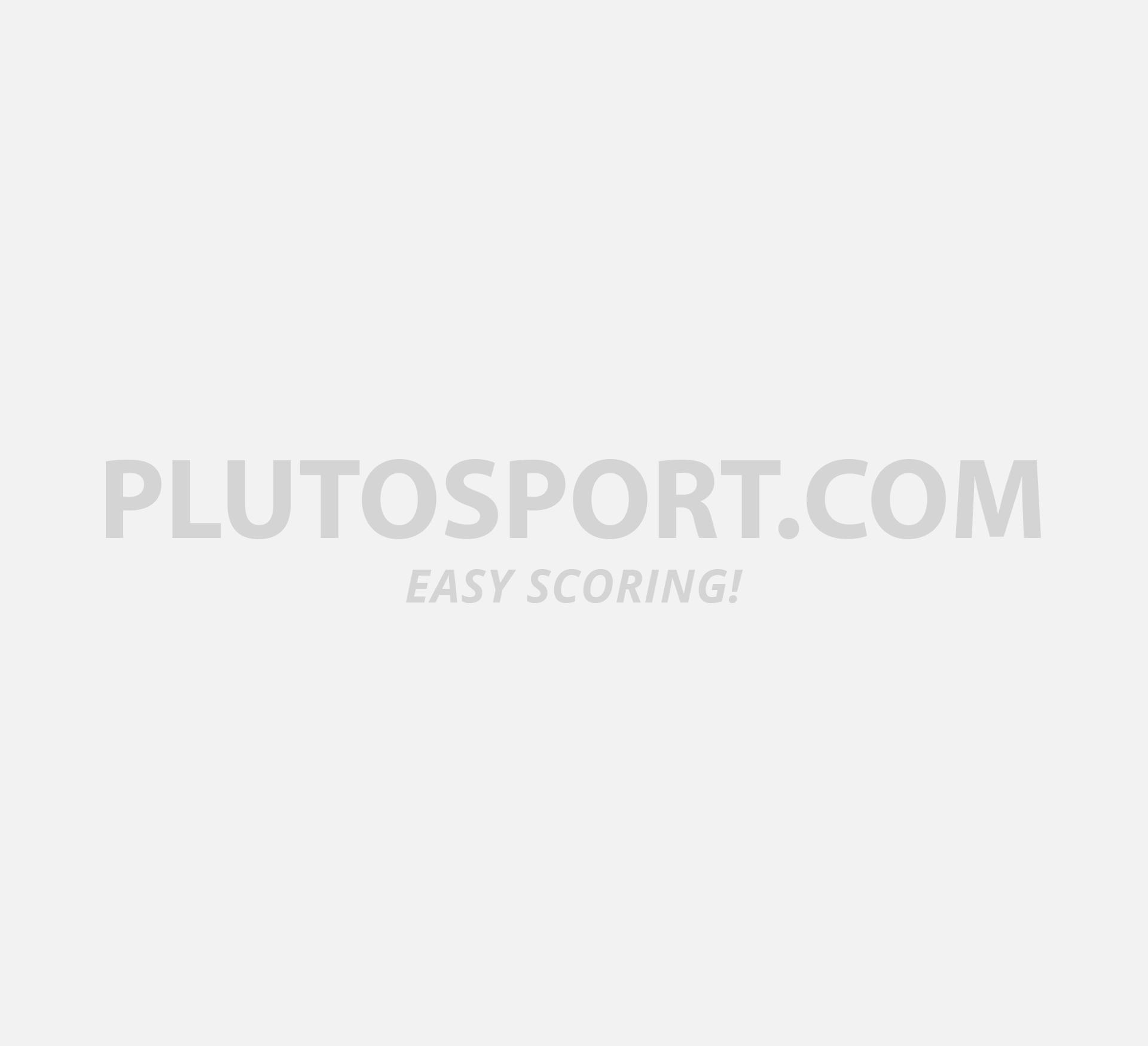 Pro Kennex Destiny 265 Tennisracket