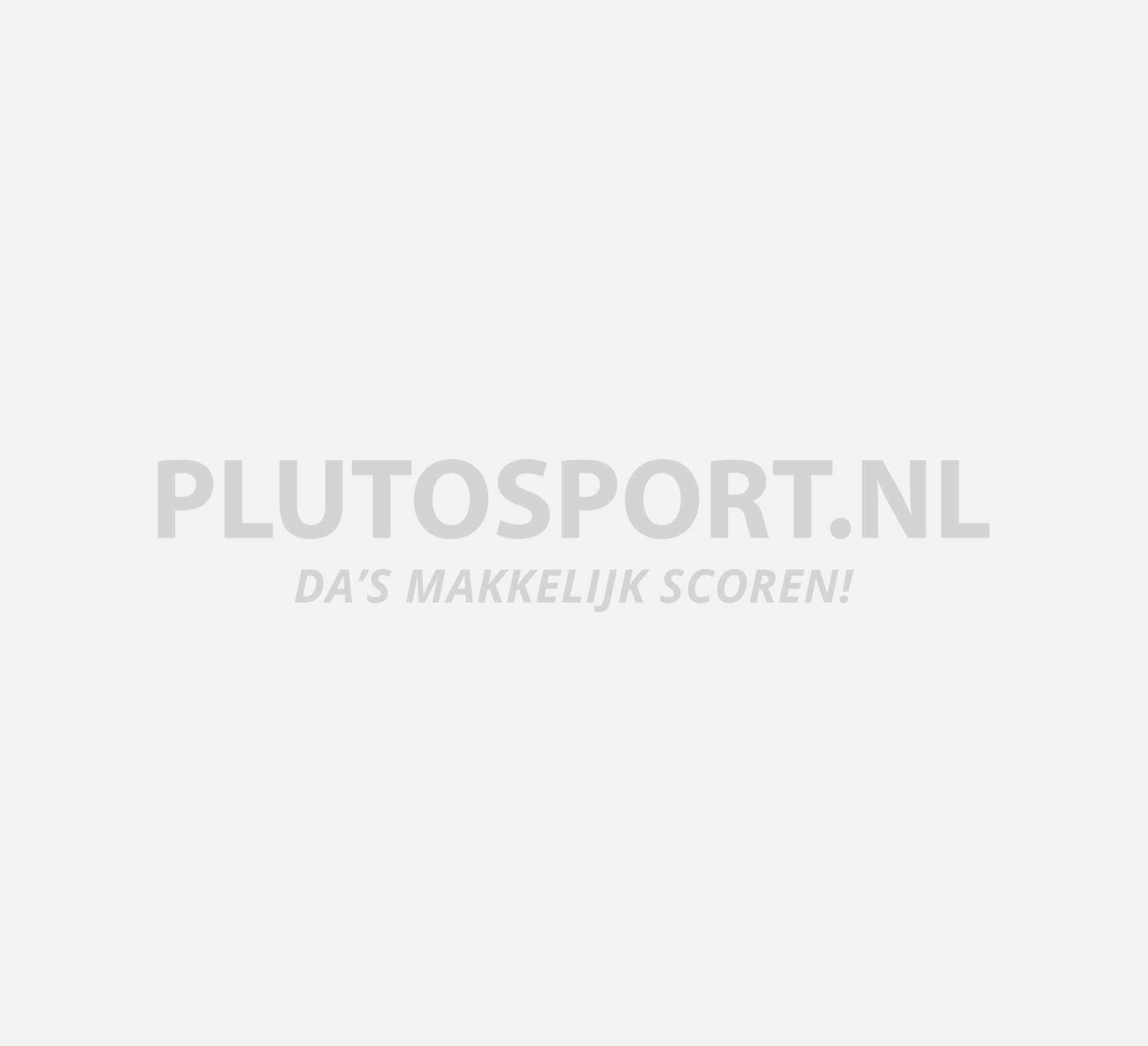compact camp chair floortex mat gear folding festival meubels