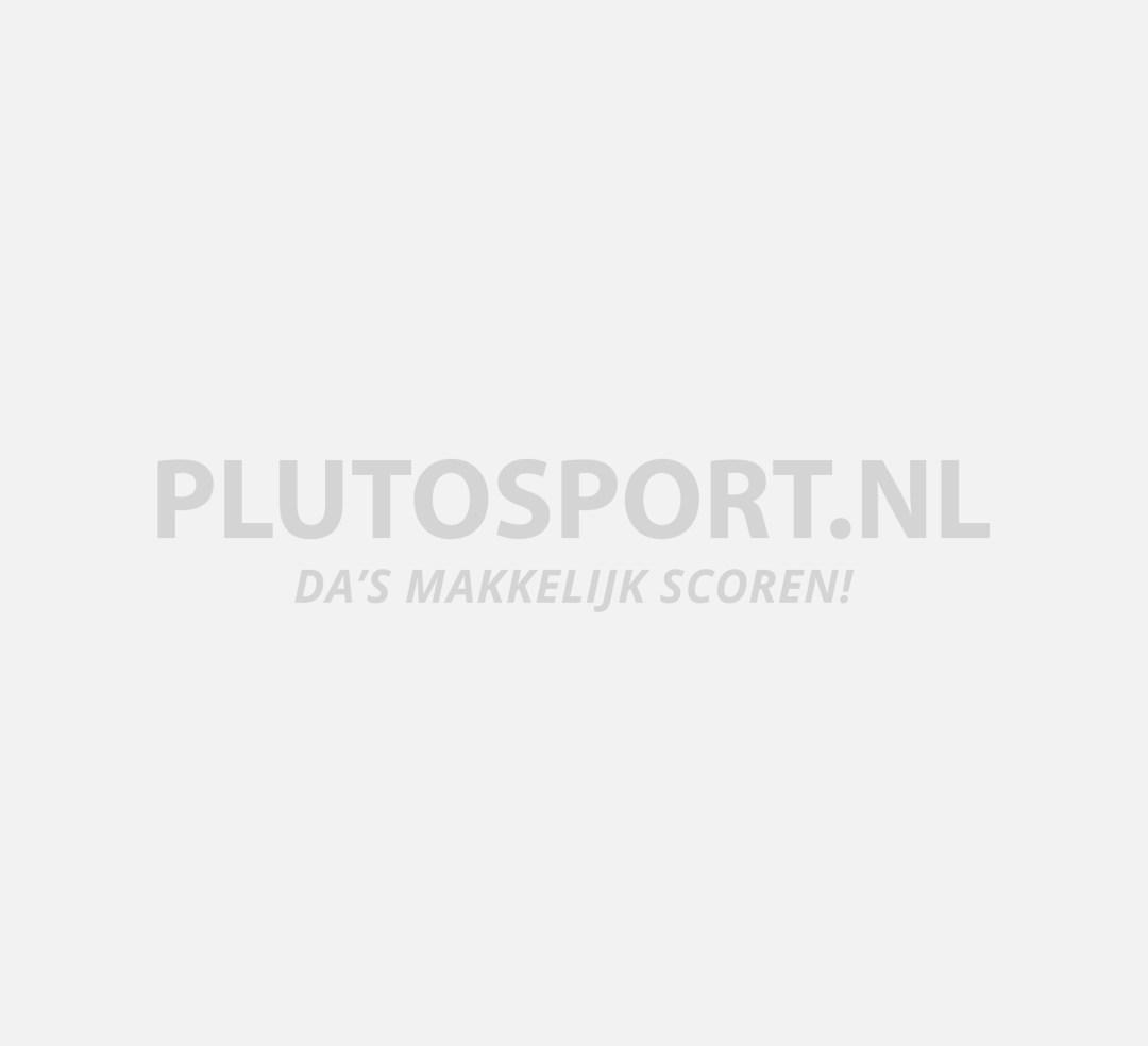 Puma Printed Stripe Boxer (6-pack)