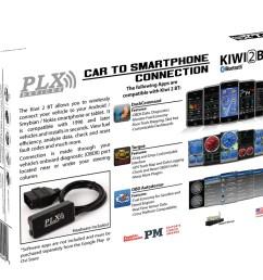download kiwi 2 bluetooth [ 1200 x 889 Pixel ]
