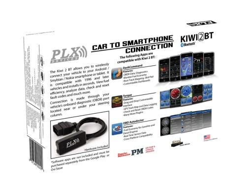 small resolution of download kiwi 2 bluetooth
