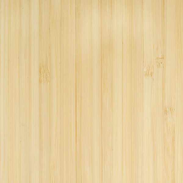 Edge Grain Bamboo Plywood  Plyboo