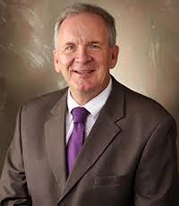 Dr. Daniel McGuire