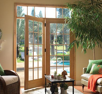 200 series patio doors ply gem