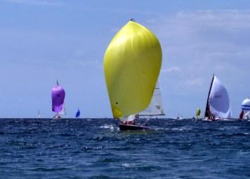Pursuit Race June 11 2011 048