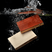 Waterproof Plywood Suppliers, China Plywood Factory ...