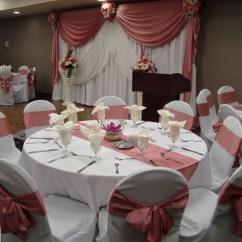 Wedding Chair Covers Tamworth Table Rental 2 P Andm Furniture Horeca Meubilair Op Maat En Interieurs