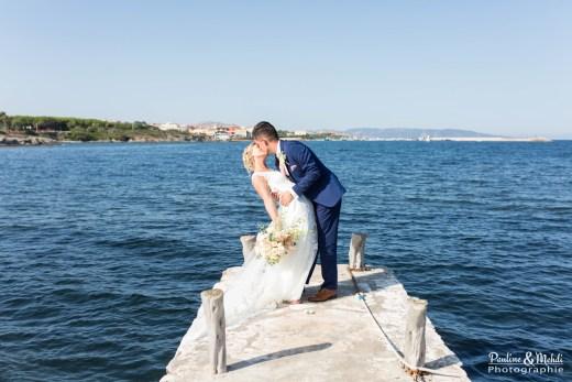 PAULINE-MEHDI-PHOTOGRAPHIE-MARIAGE-SARDAIGNE-SHOOTING-COUPLE-MARIES-PLAGE-CALVADOS-NORMANDIE-ITALIE-110