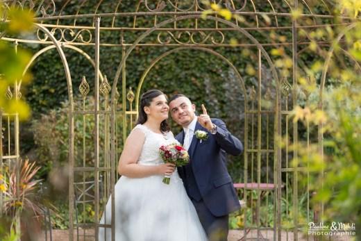 PMP_PHOTOS-MARIAGE-PHOTOGRAPHE-CALVADOS-NORMANDIE-CAEN-JARDINS-PAYS-D'AUGE-COUPLE-SEANCE-SHOOTING-189