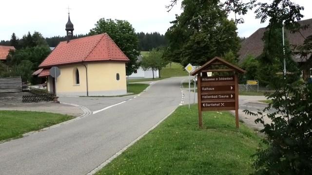 Schönenbach