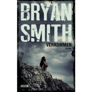 Verkommen von Bryan Smith