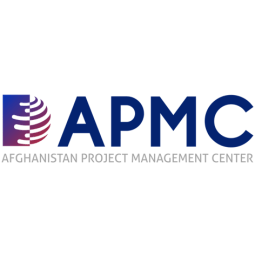 Afghanistan Project Management Center
