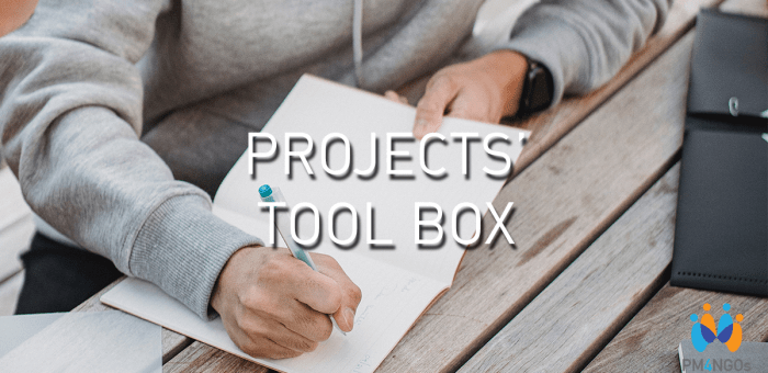Project DPro: A Practical Approach