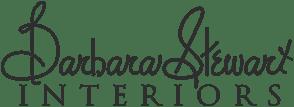 Barbara Stewart Interiors