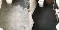 Services  marble and stone floor restoration
