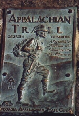 A Quick and Dirty Guide to the Appalachian Trail |