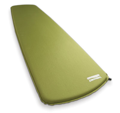 Therm-a-Rest Pad