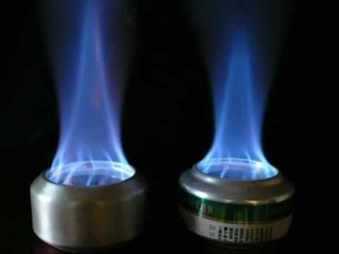 alchie-stove