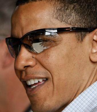 barack-obama-and-allsafe-nemesis-safety-glasses-gallery