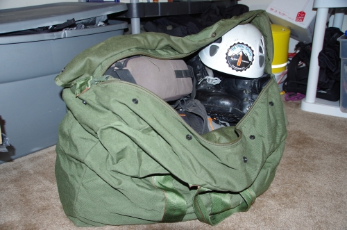 flyer-kit-bag