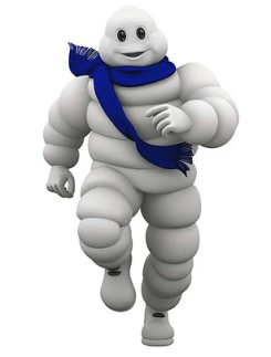 michelin_man1