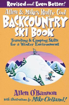backcountry-ski