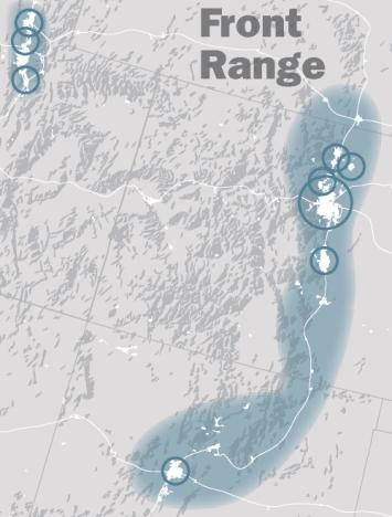 Front_Range