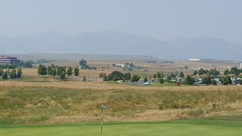 fire-golf-course