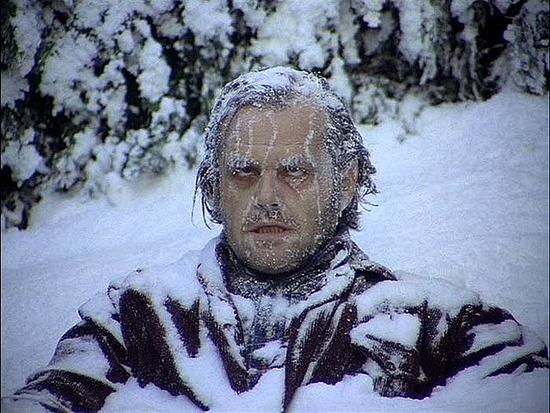 1.1293036652.frozen-man