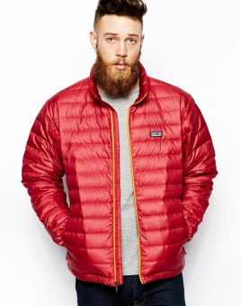 patagonia-red-down-sweater-jacket-casual-jackets-product-1-18363232-3-747501991-normal