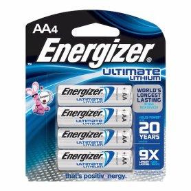 energizer-lithum