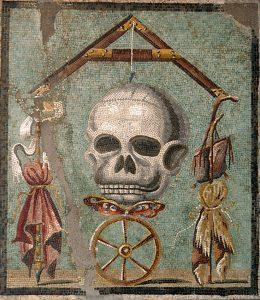 skull-pompeii