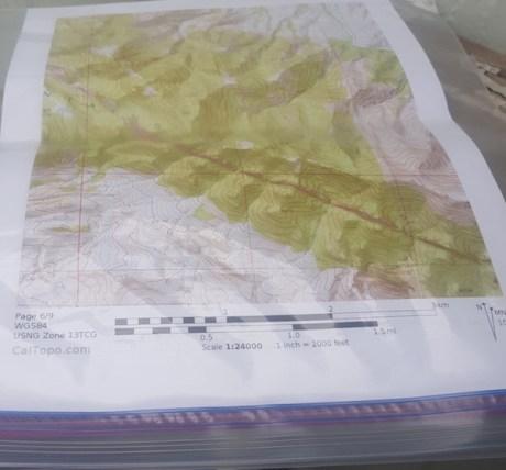 ziplock-map
